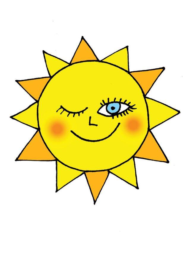 """Sluníčko - dopolední program pro děti od 2 let. V létě máme zavřeno. PO  PRÁZDNINÁCH OTEVÍRÁME 6. 9.: Sluníčko - dopolední program pro děti:  KULTURNÍ CENTRUM ,,12"""""""